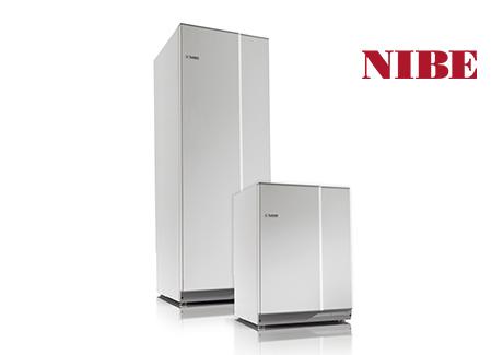 Nibe 55